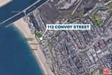 112 Convoy St - Photo 36