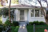 4106 Lincoln Ave - Photo 1