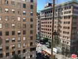 6253 Hollywood - Photo 15