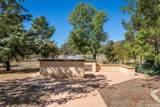 35356 Sierra Vista Drive - Photo 31