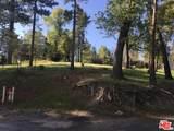 42 Park Dr - Photo 1