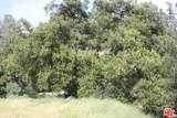 11402 Eby Canyon Rd - Photo 13