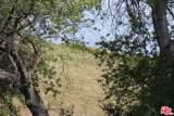 11402 Eby Canyon Rd - Photo 15