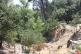 11402 Eby Canyon Rd - Photo 2