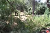 11402 Eby Canyon Rd - Photo 3
