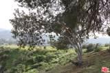 11402 Eby Canyon Rd - Photo 9