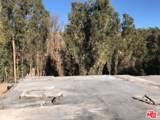 6170 Ramirez Canyon Rd - Photo 9