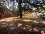 104 Loma Alta Drive - Photo 2