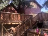 104 Loma Alta Drive - Photo 3