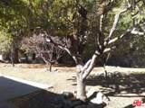 220 Valley Vista Drive - Photo 26
