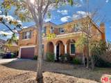 38107 Pioneer Dr - Photo 1