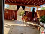 38107 Pioneer Dr - Photo 37