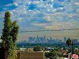 913 Hilldale Avenue - Photo 14