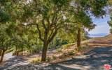 805 Toro Canyon Road - Photo 1