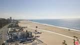101 Ocean Ave - Photo 33