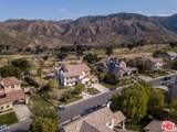 15014 Live Oak Springs Canyon Rd - Photo 51