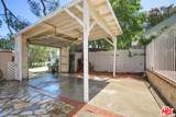 9217 Johnell Rd - Photo 18