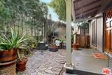 1415 Sierra Bonita Ave - Photo 1