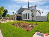 4861 Alonzo Ave - Photo 4