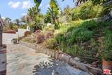 21513 Pacific Coast Hwy - Photo 47