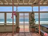 21465 Pacific Coast Hwy - Photo 2