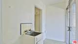 220 4TH Ave - Photo 11