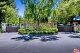 57 Arborside - Photo 8