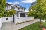 832 Orange Grove Ave - Photo 3
