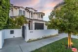 832 Orange Grove Ave - Photo 33