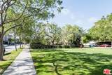 6241 Crescent Park - Photo 51