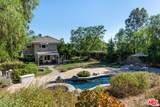 10835 Wicks St - Photo 48
