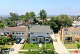 5315 Overdale Dr - Photo 44