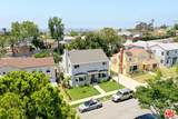 5315 Overdale Dr - Photo 45