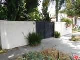 1622 Glyndon Ave - Photo 4