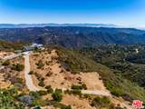 21653 Saddle Peak Rd - Photo 20