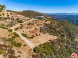 21653 Saddle Peak Rd - Photo 21