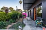 813 Palms Blvd - Photo 5