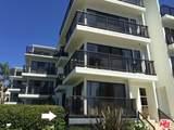 833 Ocean Ave - Photo 1