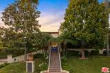 889 Toulon Dr - Photo 42