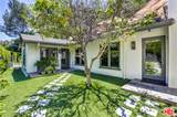 1847 Beverly Dr - Photo 1