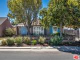 6522 80Th Pl - Photo 1