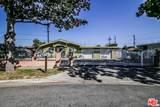 517 Maplewood Ave - Photo 15