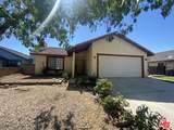 45015 Cabree Ct - Photo 2