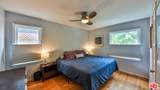 4750 Beloit Ave - Photo 19