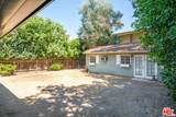 4728 Saloma Ave - Photo 30