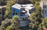 2040 Corral Canyon Rd - Photo 3