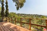 3946 Point Dr - Photo 42