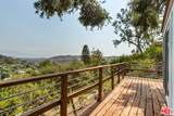 3946 Point Dr - Photo 43