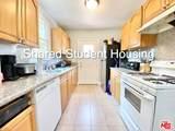 8909 Baird Ave - Photo 1