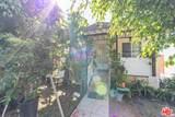 2621 Hauser Blvd - Photo 1